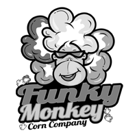 FUNKYMONKEYCORNCOMPANYfinal – modified